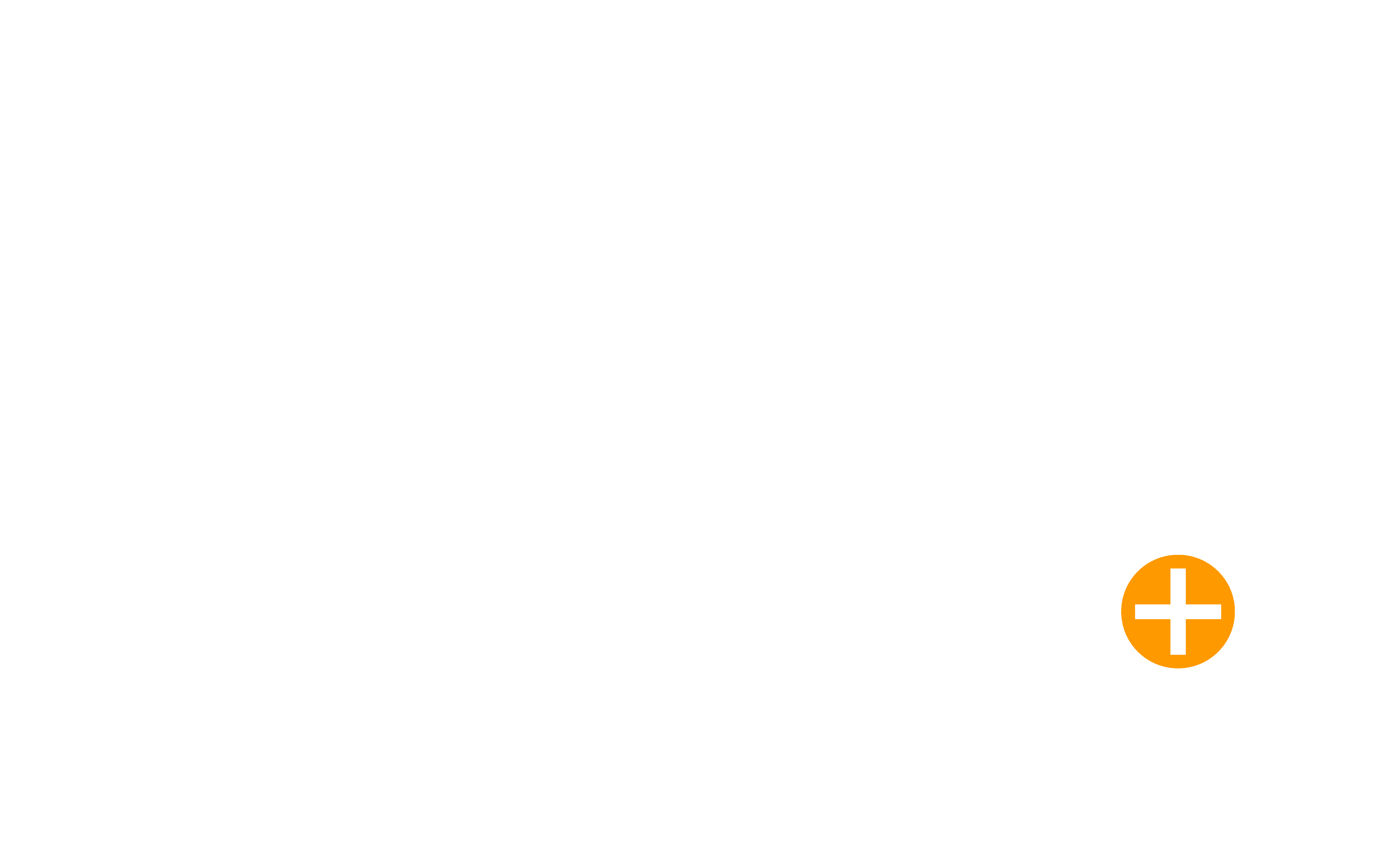 Lawyer By Trade